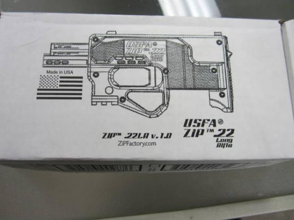 zip-22-box-1041.jpg