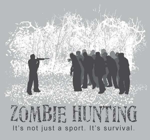 zombie-seasondstdetail-311.jpg