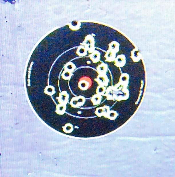 sp101-target-jpg.244646