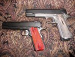 Ed Brown Special Forces 1911 002.jpg