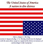 USA Upside Down Flag A Nation in Distress.jpg