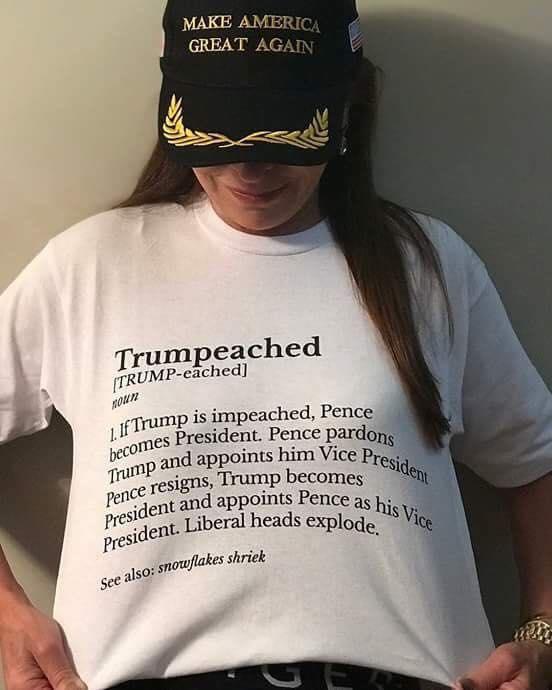 Image_Trump